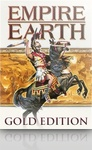 PC Game Empire Earth: Gold Edition FREE at GOG.com