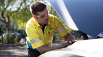 [NSW, ACT] Free Car Health Check at Home for Members @ NRMA