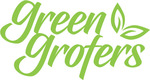 20% off Vegan Products + Delivery (Free over $49 in MEL) @ GreenGrofer