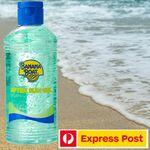 Hayfexo, Cetrine, Sensease, Sunscreen & BB AfterSun Gel Combo $39.99 Delivered @ Pharmacy Savings