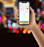 $10 Cashback When You Set up and Use Apple Pay @ Commonwealth Bank