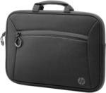 HP 11.6 Education Sleeve - $8 + Delivery (Free VIC C&C) @ Centre Com