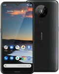 Unlocked Nokia 5.3 Charcoal 64GB $172 (Purchase with Any $3+ Item) + Shipping / Free Pick up @ BIG W