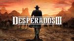 [PC, Steam] Desperados III US$9.99 (~A$13.09), Desperados III Digital Deluxe Edition US$11.99 (~A$15.69) @ WinGameStore