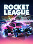 [PC, PS4, XB1, Switch] Free - Top Llama ME Topper for Rocket League - In-game