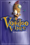 [XB1, PC] Voodoo Vince: Remastered - $5.61 (was $22.45) - Microsoft Store