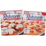 [NSW/ACT] Dr. Oetker Ristorante Pizzas Selected Varieties $3.70 @ IGA