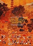 [eBook] Free - Global History+New Polycentric Appr./Iberian World Empires/Global History w Chinese Characteristics -Amazon AU/US