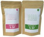 Beach Road Slim Tea 14-Days Value Pack $9.50 (Was $22 Per Value Pack) + $9.15 Delivery ($0 with $60 Spend) @ Aroma Heritage