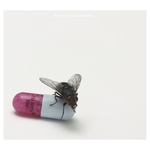 I'm with You - Red Hot Chili Peppers 2011 Album $10 from BigW