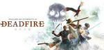 [PC] Steam - Pillars of Eternity II: Deadfire $13.79/Pillars of Eternity II: Deadfire Obsidian Edition $17.37 - Steam