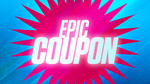 Unlimited Free $15 Coupon to Spend on Purchases over $22.99 + over 300 Games on Sale @ Epic Games