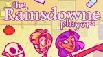 [Switch] The Rainsdowne Players - $0.01 @ Nintendo eShop