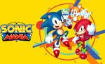 [Switch] Sonic Mania $17.51 @ Nintendo eShop