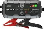 [Prime] Up to 55% off NOCO Car Battery Chargers and Jump Starters: Boost XL GB50 $131.23 Delivered & More @ Amazon AU