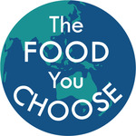 [VIC] 21% off and Free Shipping @ The Food You Choose, Melbourne