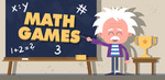 [Android] Math Games PRO - 15 in 1 $0 @ Google Play Store