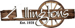 RM Williams Belts from $69.99 + Delivery ($0 with $150 Spend) @ Allingtons
