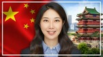 Free - Complete Chinese Course: Learn Mandarin for Beginners/Chinese for Beginners: Mandarin Learning course - Udemy