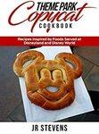 [eBook] Free - Puerto Rican Cuisine/Theme Park Copycat Cookbook/The Indian Way Compl. Ed./Salad:25 recipes - Amazon AU/US