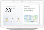 Google Nest Hub (1st Gen) Charcoal/White $79 @ Kmart