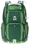Granite Gear Hiking & Camping Backpack G1000026 (Green) $54.99 Shipped (Was $79.99) @ Costco (Membership Required)
