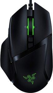 Razer Basilisk V2 Wired Gaming Mouse $77.39 + Delivery (Free with Prime) @ Amazon US via AU