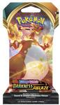 Pokemon TCG: Darkness Ablaze Blister - Assorted$4.80 (Save $1.20) @ Coles