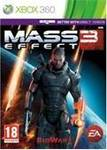 Mass Effect 3 (Xbox 360) for $46.36 Delivered (20% off When You Purchase 2 Games)
