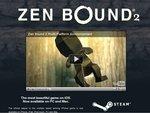Free - Zen Bound 1 & 2 by Ghost Monkey (Digital Albums)