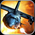 Free iOS Zombie Gunship + Others