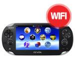 Sony PlayStation Vita Wi-Fi $199 at EB Games