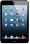 iPad Mini 16GB Wi-Fi Black $298 Shipped @ Kogan
