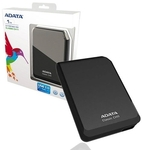 "Adata 1TB 2.5"" Portable HDD Classic CH11 SuperSpeed USB 3.0. $79 +Free Shipping"