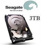 "HDD Internal 3.5"" 2TB SATA3 7200RPM Seagate [ST2000DM001] $85 + Shipping @ ITEstate"
