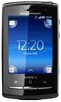 Sony Ericsson Xperia X10 Mini Pro - $79 inc. shipping @ JB HI FI