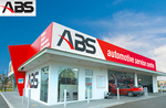 ABS Roadside Assist for 1 Year - $29 (by Allianz Global Assist)