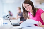 ONLINE Diploma of Business for ($695) or Double Diploma of Business & Manageme for ($995)