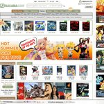 Play-Asia Weekly PS3 and Xbox 360