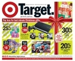 PS3 12GB Console + FIFA 14 OR BattleField 4 OR Need for Speed Rivals $199 @Target Starts 19/12