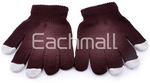Outdoor Touch Screen Gloves Only $1.42+ $3.05 Shipping