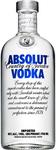 Absolut Vodka 700mL $31.40 @ Dan Murphy's & $31.50 @ BWS