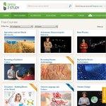 49 FREE Online Courses from Open Universities Australia