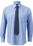 Pelaco Business Shirt and Tie Pack. Was $39. Now $10 at Target