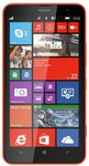 Nokia Lumia 520 $139, 1320 $319, 1020 $509, 1520 $699, HTC One Mini $358 Au Stock + Free Shipping
