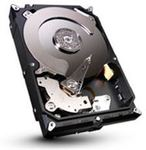 Seagate Barracuda 4TB 5900RPM $187.00 + Shipping Instead of $233 @ Centrecom Online
