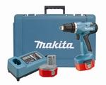 Makita 14.4v Cordless Drill $49 @ Bunnings Warehouse (Casula NSW)