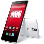 OnePlus One 4G LTE $427.62 for 64GB and $357.20 for 16GB + Shipping (~ $30) @ Camera Paradise