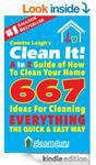 48 $0 Kindle eBooks: Crafts, Hobbies & Home Ideas