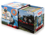 1-Day - Thomas the Tank Engine  My First Story Time 35 Book Collection $29.99 + $6.99 Shipping